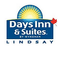 Days Inn.png