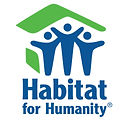 habitat.jpg