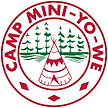camp mini.png