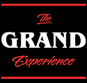 The Grand .png