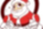 Santa Stocking .png