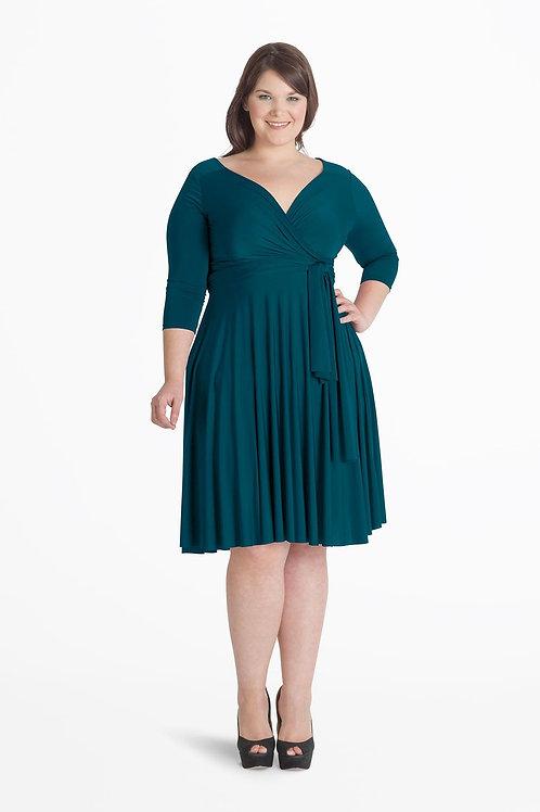 Henkaa IrisMidi Convertible Dress
