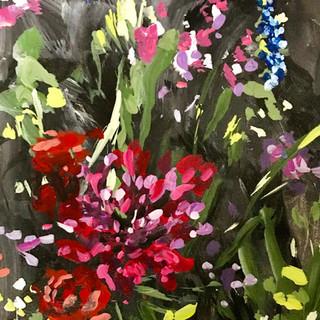 #floweraday24