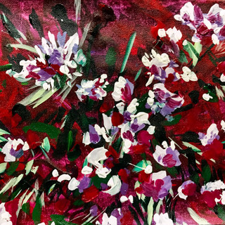#floweraday16