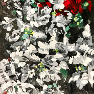 #floweraday11