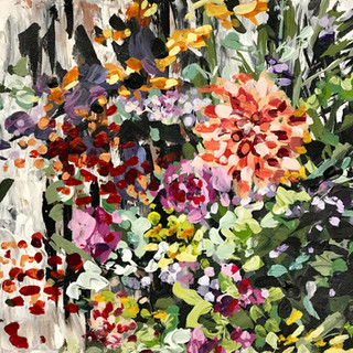 #floweraday23