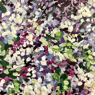 #floweraday12
