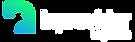 logo-INP.png