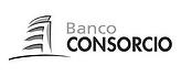 Banco_Consorcio.png