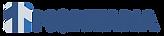 Logo_MONTANA-PANTONE.png