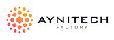 logo-factory-2020.png