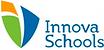 inniva-schools.png