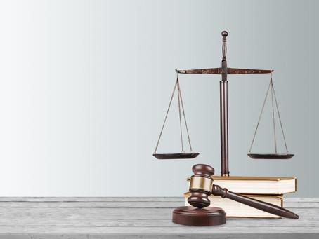 Jonathan Beck Fontaine accusé de meurtre au 2e degré