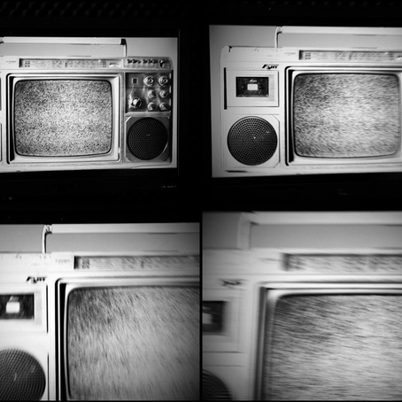 Seth Godin and the future of mass media