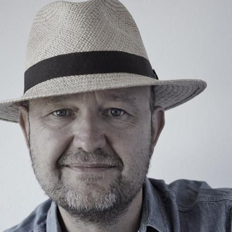 Matt Hayward arrives as Executive Producer for Film Construction Australia
