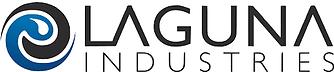 LagunaLogo.png