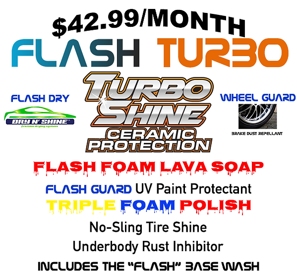 Flash Turbo Club Graphic 620Hx580W pxl.p