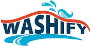Washify Logo Big.png