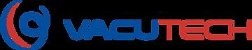 vacutech_logo.png