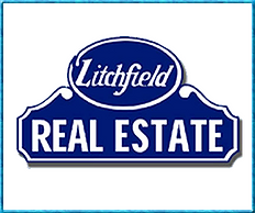 Litchfield Realty.png