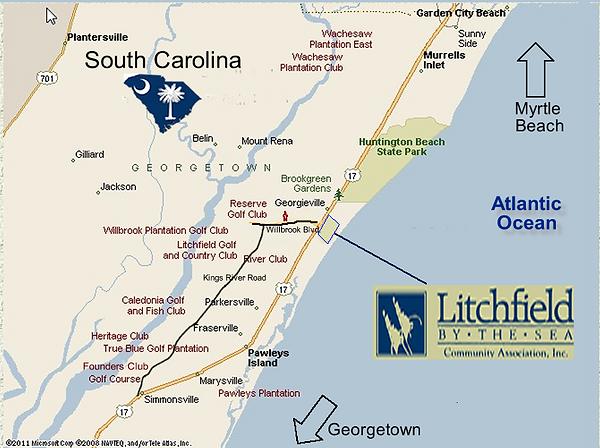 Map Litchfield.png