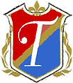AA Tradition Logo.png