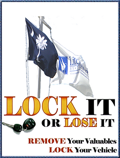 Lock It or Lose It.png
