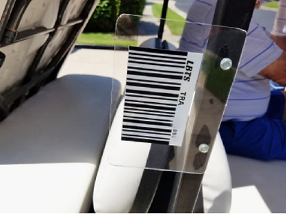 Golf Cart Code Placement.png