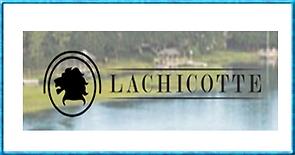 Lacotte.png