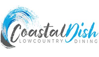 Coastal Wish.png