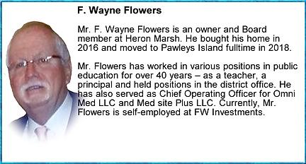 Wayne Flowers Bio.png