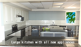 Kitchen A.png