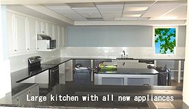 Kitchen A.png