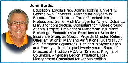 Bartha Bio New.png