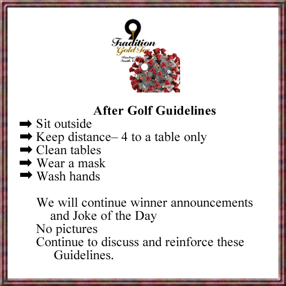 Guidelines Virus.png