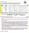 Scorecard Example.png