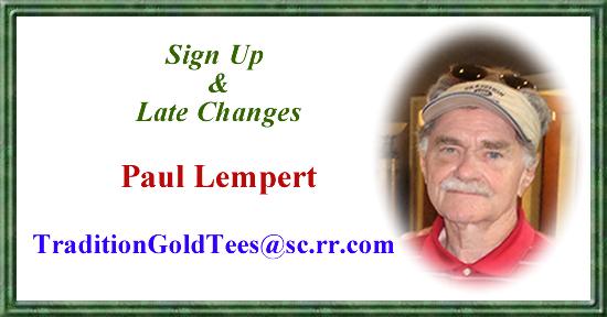 Paul Lempert Contact.png