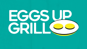 Eggs Up.png