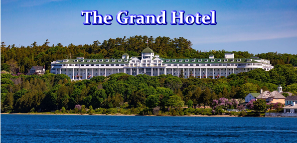 Grand Hotel A.png