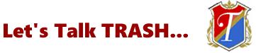 Talk Trash 3.png