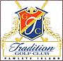Logo TGC.png
