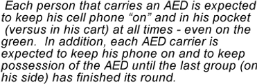 AED Instructions.png