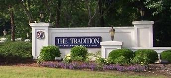 Front Entrance.png