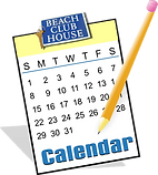 Calendar Beach House.png