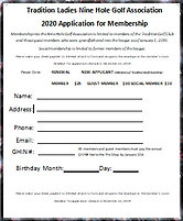 2020 Application.png