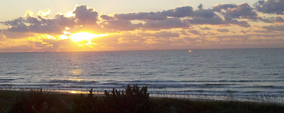 Sunrise Cropped.png