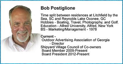Postigleone Bio.png