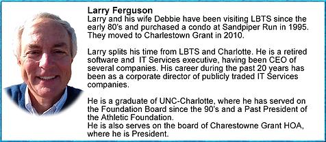 Larry Ferguson Bio.png