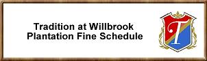 Fine Schedule.png
