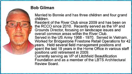 Gilman Bio New - Copy.png